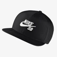 NIKE 耐克 SB Performance 运动帽