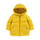 考拉海购黑卡会员:ALFONSO 儿童加厚棉服 低至68.26元(2件9折)