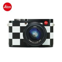 Leica 徕卡 Q2 全画幅 数码相机 像素定制版