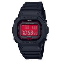 百亿补贴:CASIO 卡西欧 GW-B5600AR-1PR 男士手表