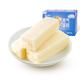 LYFEN 来伊份 乳酸菌小口袋蒸蛋糕 608g 1箱 15.9元包邮(双重优惠)