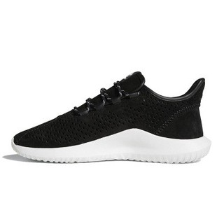 双11预售 : adidas Originals Tubular Dusk 男/女子休闲运动鞋