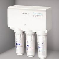 双11预售 : QINYUAN 沁园 KRL3863 反渗透纯水机