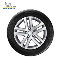 MICHELIN 米其林 XM2+ 195/65R15 91V 汽车轮胎