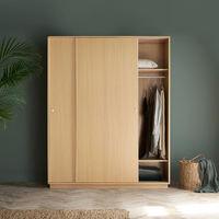 双11预售 :  样子 103°系列小世界衣柜