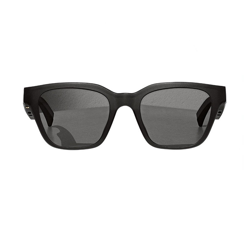 BOSE FRAMES ALTO 可穿戴 无线音频眼镜