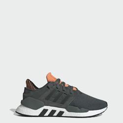 adidas 阿迪达斯 EQT Support 91/18 休闲运动鞋 *2件