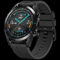 华为手表HUAWEI WATCH GT 2运动智能蓝牙通话音乐NFC移动支付GPS心率男女士旗舰店防水官方正品