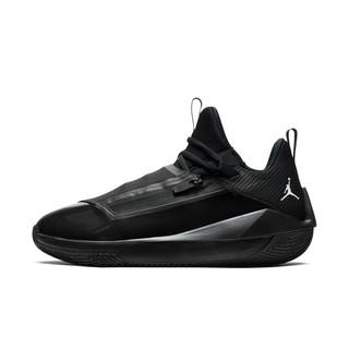 双11预售 : AIR JORDAN JUMPMAN HUSTLE PF AQ0394 男子篮球鞋