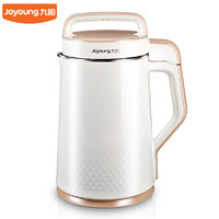 Joyoung 九阳 DJ13E-Q5 全自动 奶茶 豆浆机