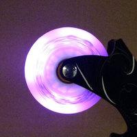 飞鹰 laser 轮滑鞋轮子