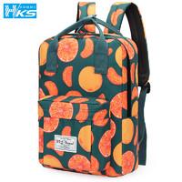 HKS-HOMME 大容量背包