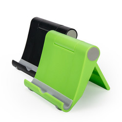 手机支架桌面平板懒人支架