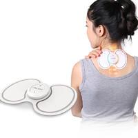 OSTO OSTO-105C 颈椎肩颈按摩器