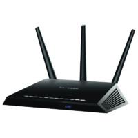 NETGEAR 美国网件 R7000 AC1900M无线路由器