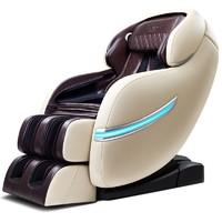 SminG 尚铭 SM-910L 按摩椅 白棕色
