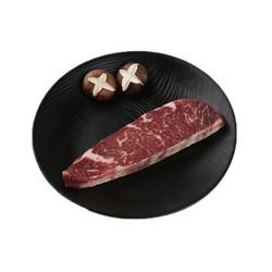 天谱乐食 澳洲M3雪花原切牛排 200g/袋