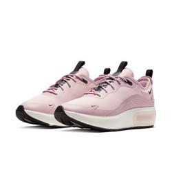 NIKE 耐克 AIR MAX DIA SE AR7410 女子运动鞋