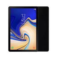 SAMSUNG 三星 Galaxy Tab S4 SM-T835C 平板电脑 10.5英寸 4GB 64GB
