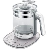 荣事达养生壶全自动玻璃一体多功能家用电煮茶器办公室小型防糊底