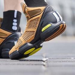 adidas 阿迪达斯 Rose 1.5 男子场上篮球鞋