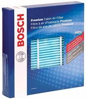 Bosch 汽车 空调系统 过滤芯