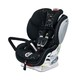 88VIP、双11预售:Britax 宝得适 美版 Advocate ClickTight 儿童安全座椅 1371.8元含税包邮(需付250元定金)