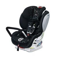 Britax 宝得适 美版 Advocate ClickTight 儿童安全座椅