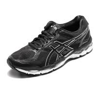 雙11預售:ASICS 亞瑟士 Gel-Surveyor 5 男款次頂級穩定跑鞋 +湊單品