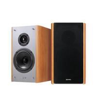 CREATIVE 创新 E-MU XM7木质无源 多媒体音箱