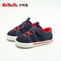crtartu 卡特兔 男女儿童学步鞋