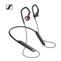 SENNHEISER 森海塞尔  IE80SBT 无线蓝牙耳机 (黑色)