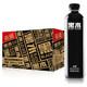 依能 黑水复合水果味饮料 500ml*15瓶 17.75元(1件5折)