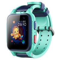 360 S1 儿童智能手表 4G全网通