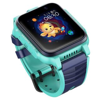 360 S1 儿童手表