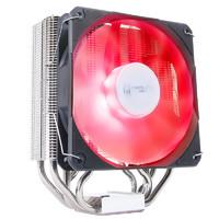 历史低价 : Prolimatech 采融 Artists 3 CPU散热器