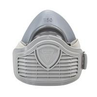 安爽利 150防尘面具 送2片滤棉+手套