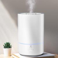 VIOMI 云米 HL1-1001A 空气加湿器