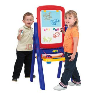 Crayola 绘儿乐 儿童画板