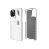 Razer 雷蛇 iPhone 11 Pro Max 冰铠轻装版 手机壳