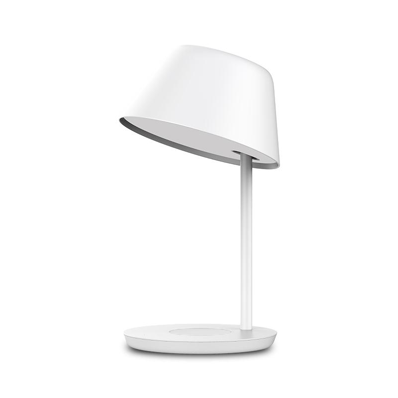 Yeelight 星辰pro LED智能床头灯