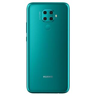 HUAWEI 华为 nova 5z 智能手机 (6GB、64GB、全网通、翡冷翠)
