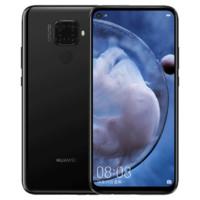 HUAWEI 华为 nova 5z 智能手机 (6GB+128GB、全网通、幻夜黑)