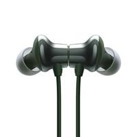 OnePlus 一加 云耳2 蓝牙无线耳机(三单元圈铁)橄榄绿
