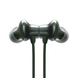 OnePlus 一加 云耳2 蓝牙无线耳机(三单元圈铁)