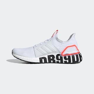 adidas 阿迪达斯 UltraBOOST 19 DB 男女跑步运动鞋