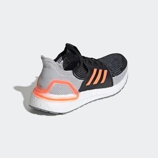 adidas 阿迪达斯 UltraBOOST19 m男子跑步运动鞋
