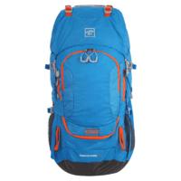 TOREAD 探路者 44741 男女通用50升徒步登山双肩背包