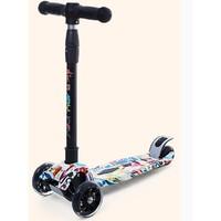 Babyjoey 儿童滑板车