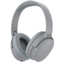 dyplay 城市旅行者 头戴式蓝牙耳机